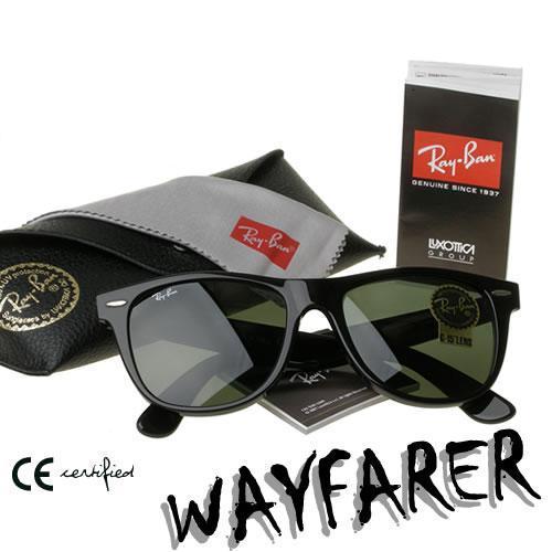 19b55f74b Oculos Ray Ban Wayfarer Venda | www.tapdance.org