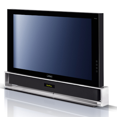 Metz Primus EinsPlus HDTV