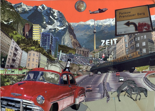 timm roeloffs collages