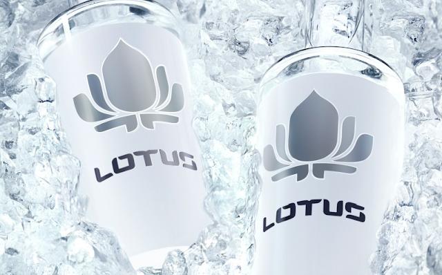 lotus vodka