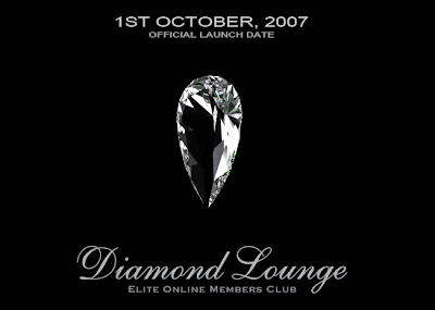 diamond lounge dating site Atlantic city region - diamond lounges & vip check-in test login only | sign up log in using one of your existing accounts (facebook, twitter, google, openid) or continue to the following form to log in with your existing support account.