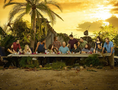 http://ifitshipitshere.blogspot.com/2010/01/lost-supper-other-tv-casts-as-famous.html