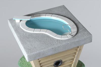 splish splash birdbath2