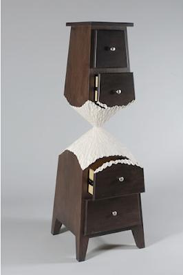 beaver cabinet detail 2