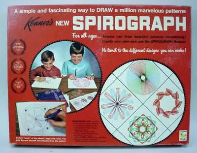 kenner spirograph