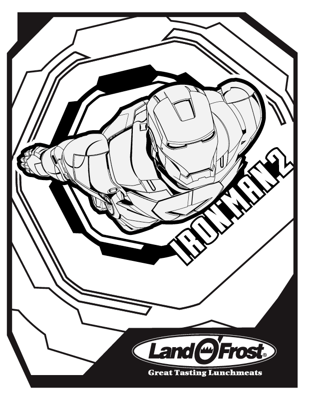 iron 2 sulfate coloring pages - photo#30