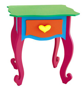 side table1