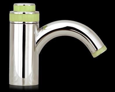 Flou water tap