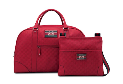 Gucci 8-8-2008 Limited Edition handbags