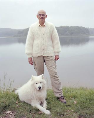 dog hair sweaters