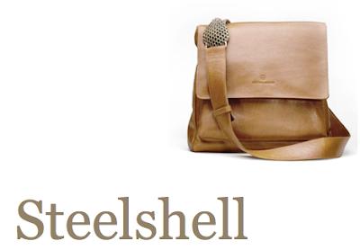 steelshell bag