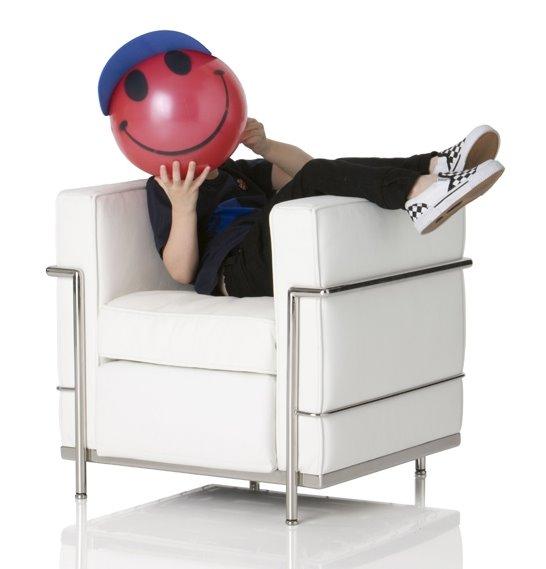 Barcelona Lounge Chair Australia