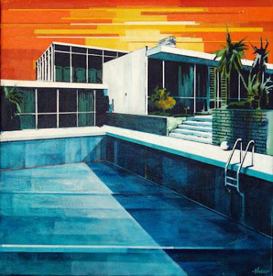 Aqua Palms And Spa Hotel Waikiki