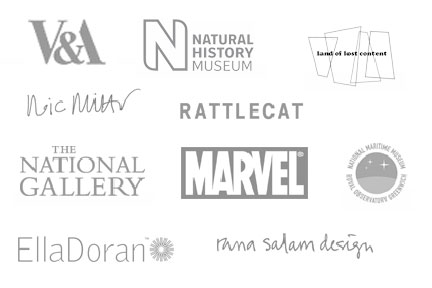 imagery brands for blinds