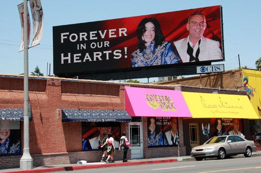 jackson hardy billboard