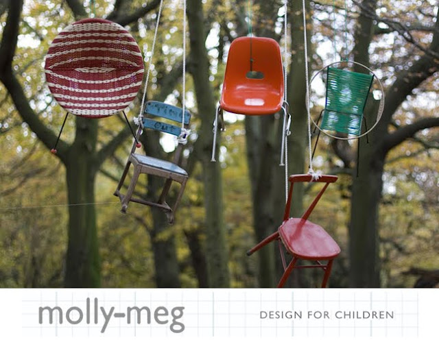 Molly Meg Furniture For Children