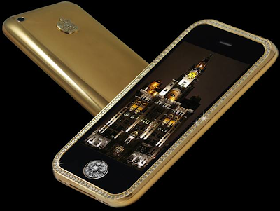 Bling Iphone S Cases Amazon