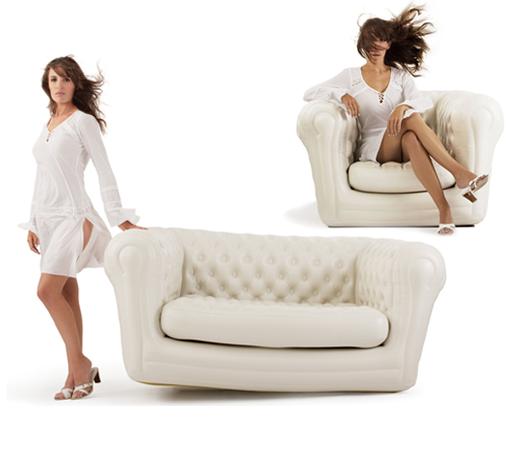 blofield sofas
