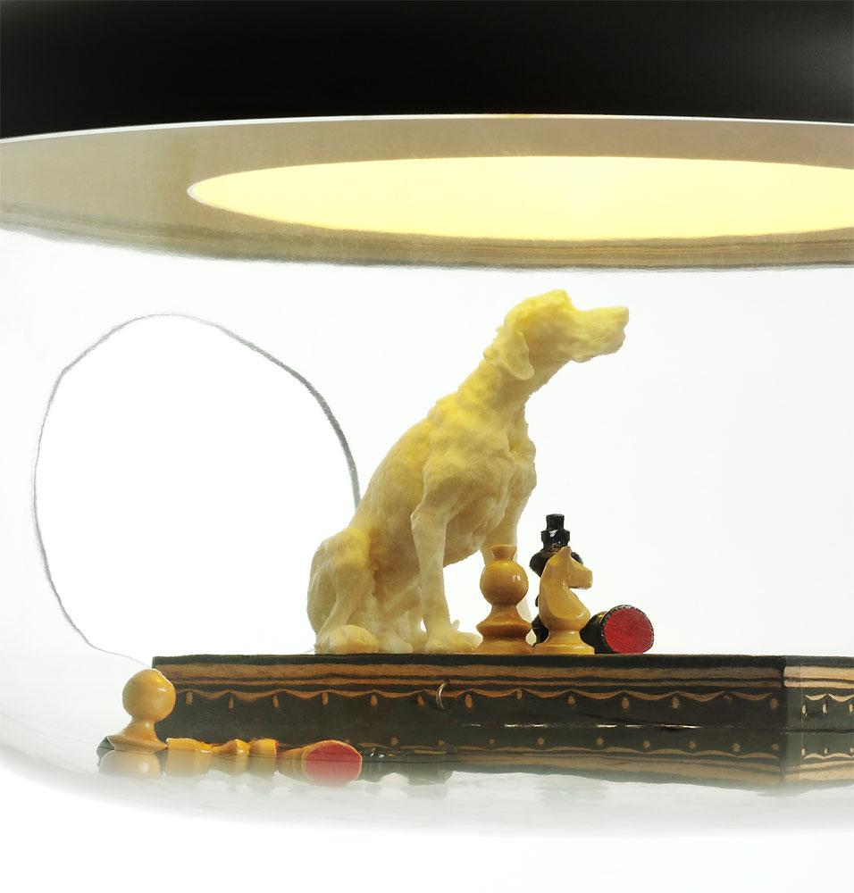 Pendant Lamp If It S Hip It S Here