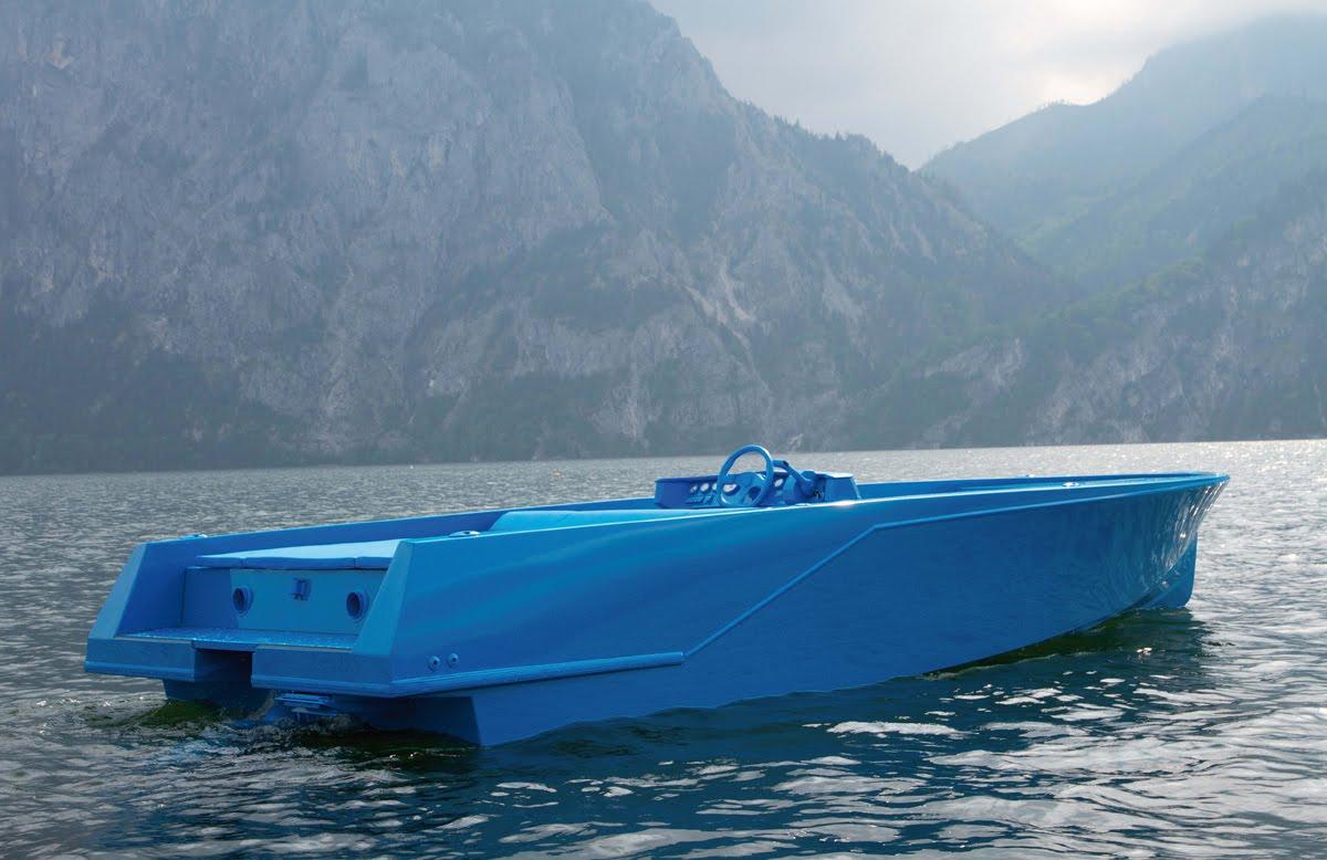 If It S Hip It S Here Archives It S Blue It S A Boat