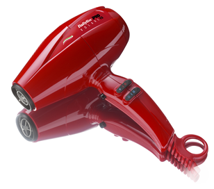 If It S Hip It S Here Archives Hair Dryers That Will