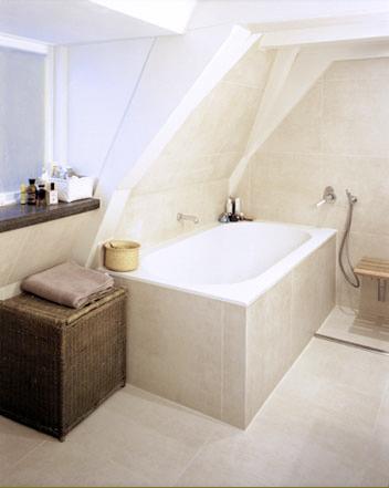 Unique Kitchen Bath Sarasota Fl
