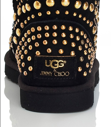a162711ed47 If It's Hip, It's Here (Archives): Jimmy Choo Capsule Collection For ...