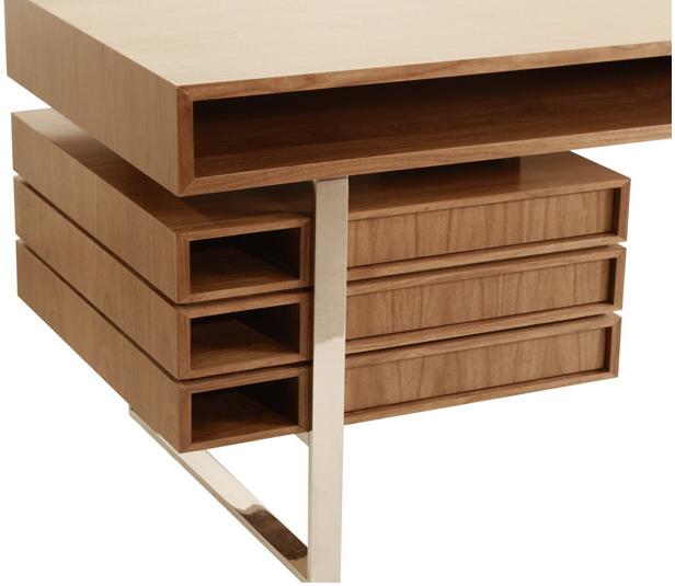 Image Result For Walnut Bedroom Furniture