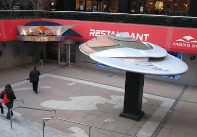 Japanese Restaurant Mars Hill Nc