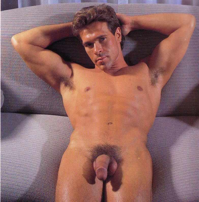 Are Playgirl leighton stultz naked something