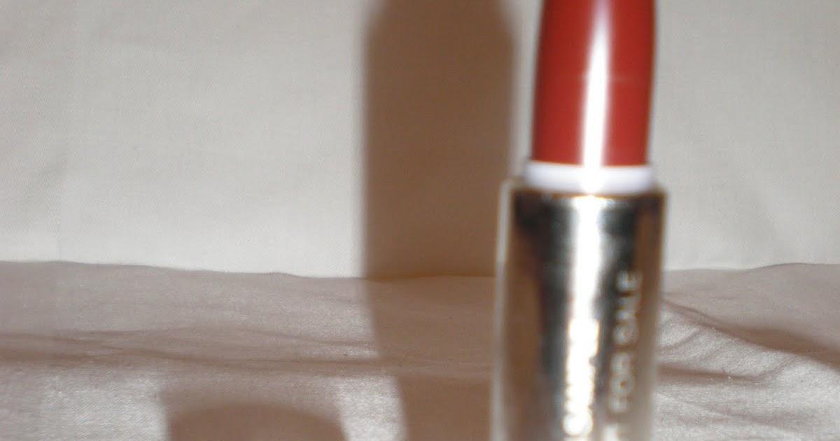 Vind Cosmetice Mac Clinique Estee Lauder Versace Autentic Ruj De