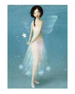 wish+fairy.jpg