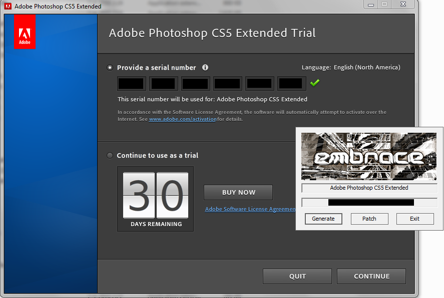3168c99db6d Adobe Photoshop Extended CS5 deutsch amazon.de Adobe Photoshop CS6 ...