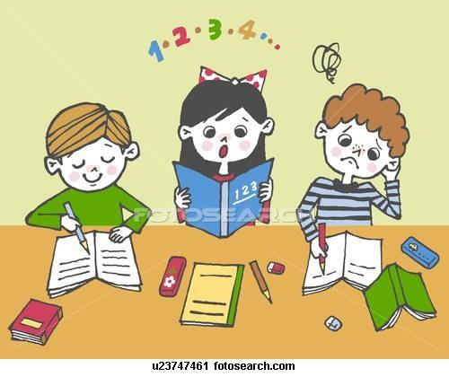 Ciao Bambini Ciao Maestra Mettiamo Ordine Nelle Sequenze Narrative