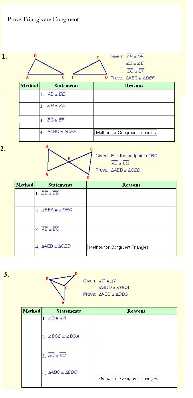 geometry logic worksheets high school line logic parallel and perpendicular 1 worksheet. Black Bedroom Furniture Sets. Home Design Ideas