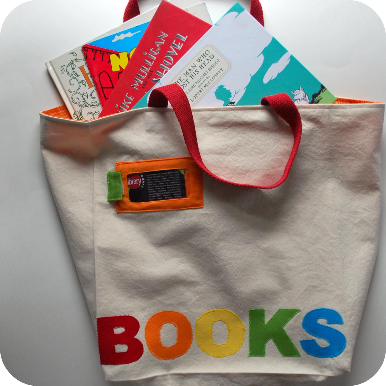 Free 3D Book Cover Generator