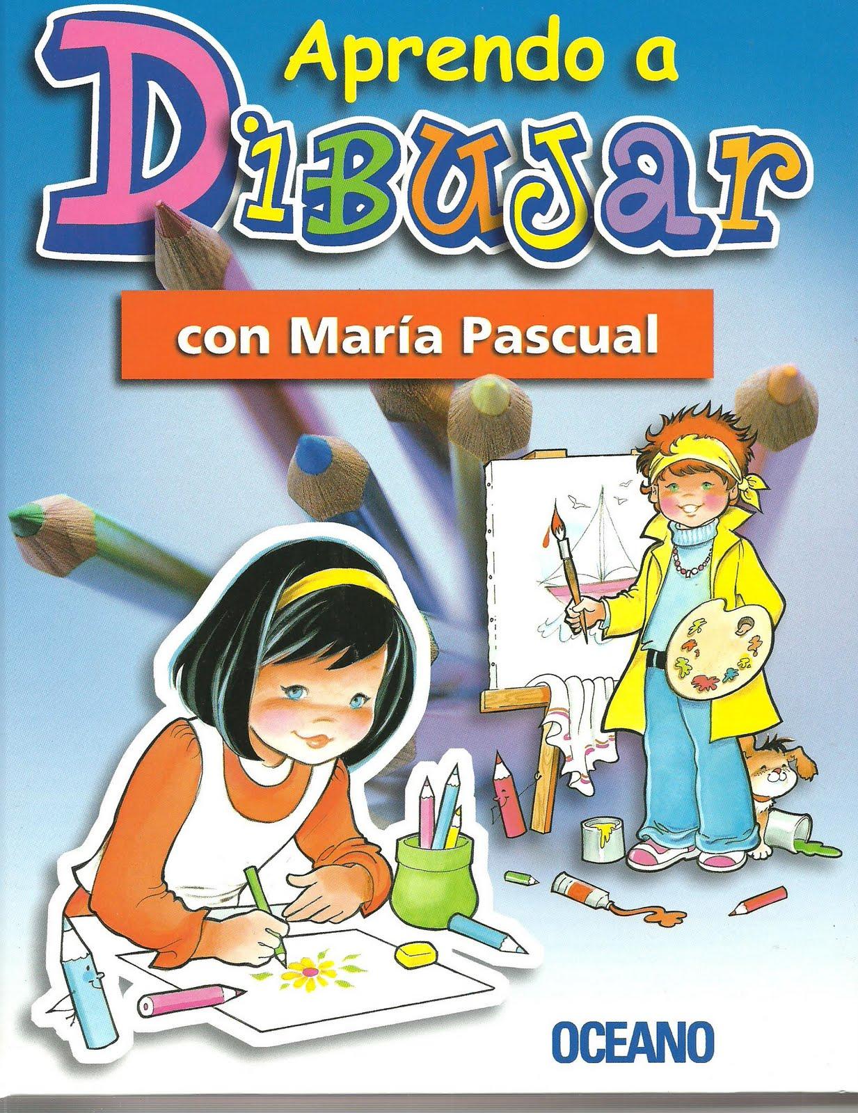 LIBROS DVDS CD-ROMS ENCICLOPEDIAS EDUCACIÓN PREESCOLAR ...