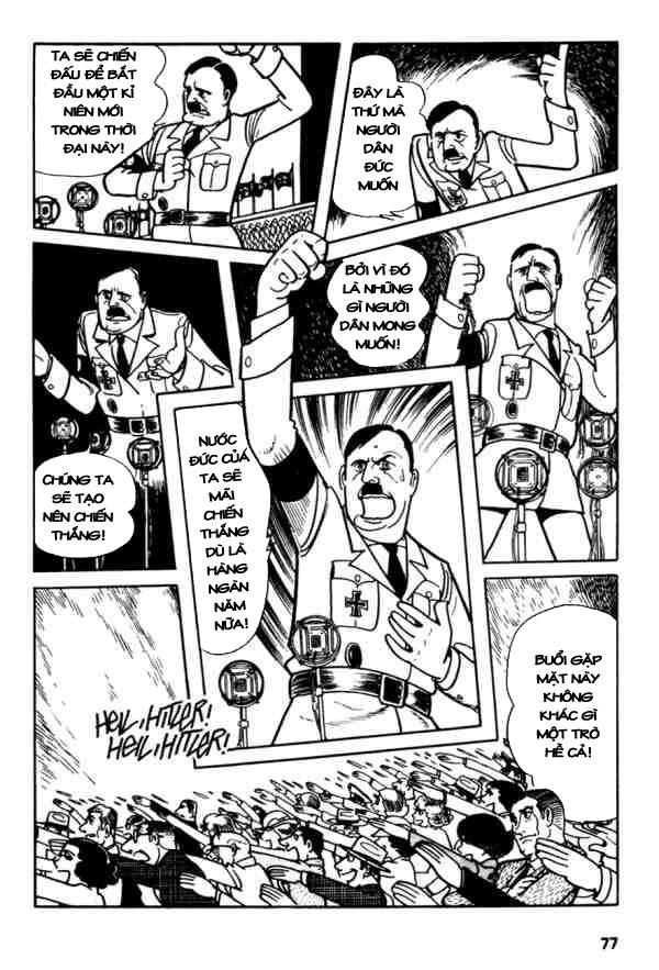 Adolf chap 2 trang 19