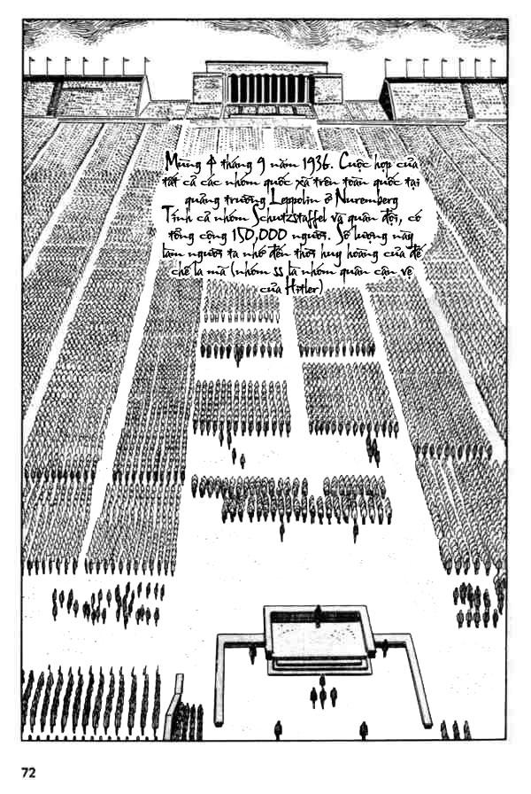 Adolf chap 2 trang 14