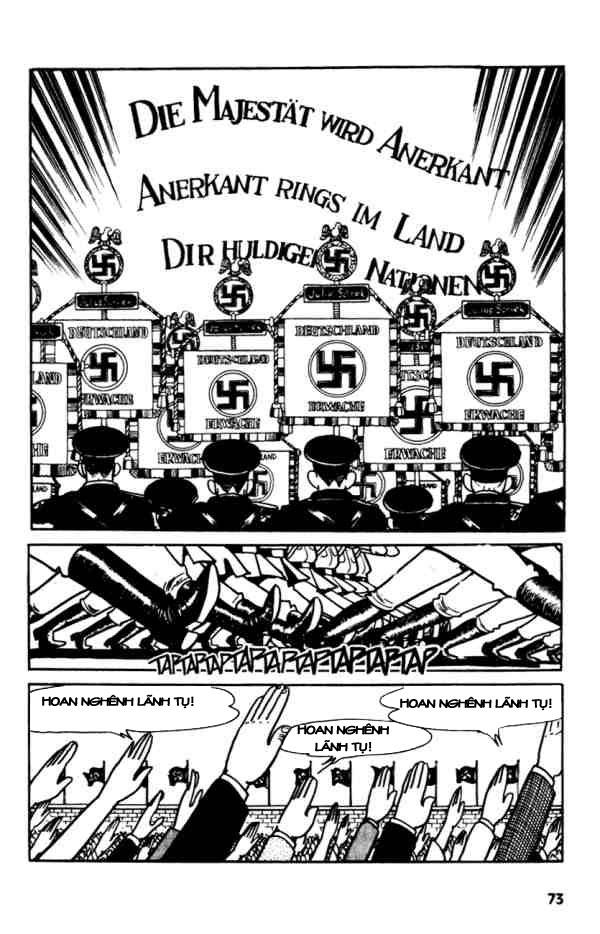 Adolf chap 2 trang 15