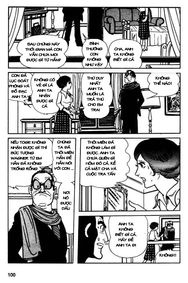 Adolf chap 2 trang 43