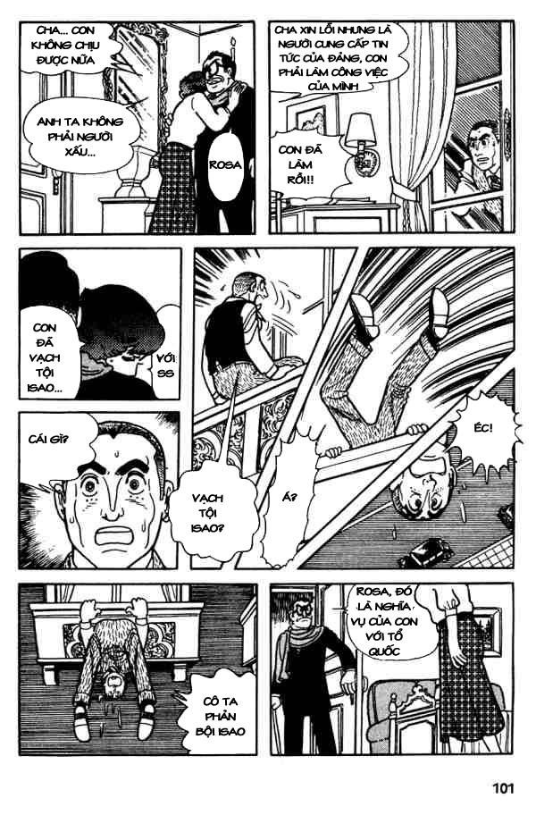 Adolf chap 2 trang 44