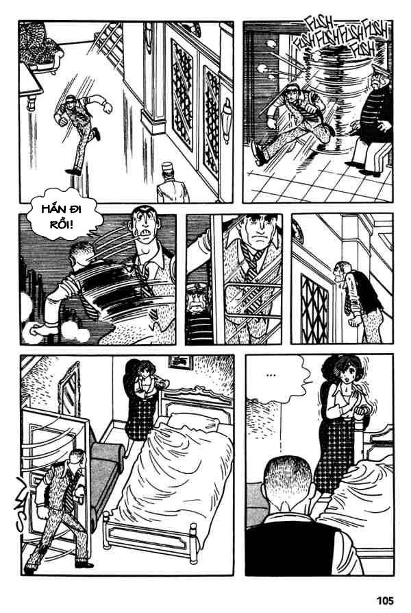 Adolf chap 2 trang 48