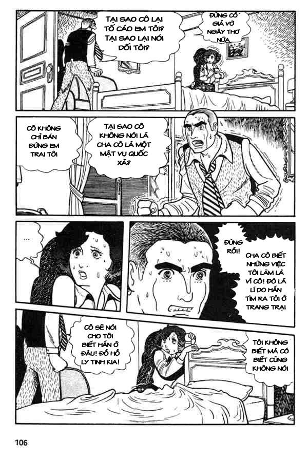 Adolf chap 2 trang 49