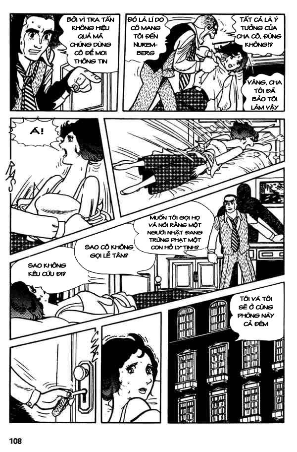 Adolf chap 2 trang 51