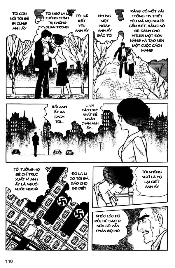 Adolf chap 2 trang 53