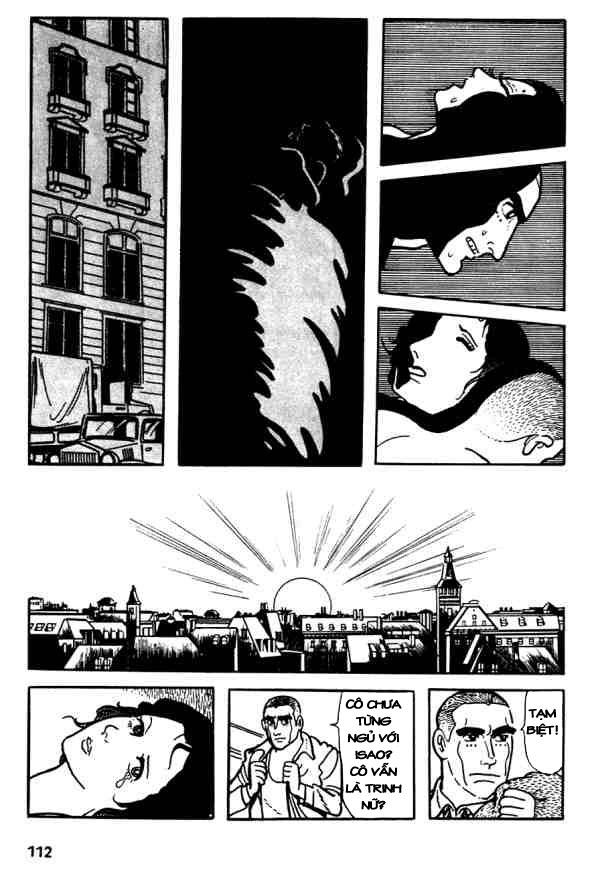 Adolf chap 2 trang 55