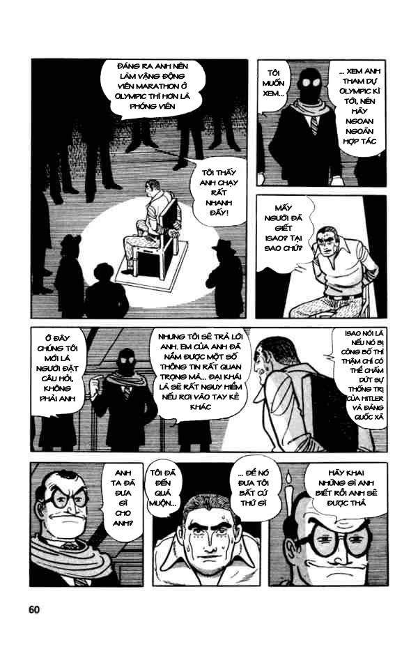 Adolf chap 2 trang 2