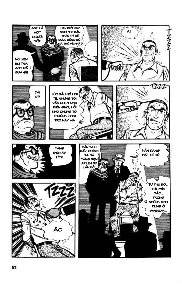 Adolf chap 2 trang 4