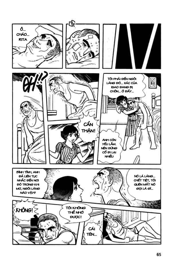 Adolf chap 2 trang 7